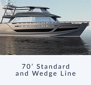 70-standard-and-wedge-line
