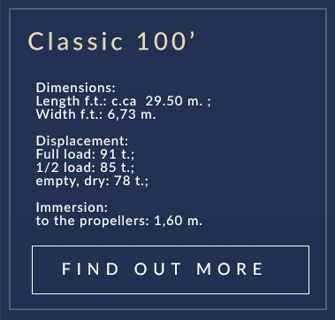 classic-100-eng-1