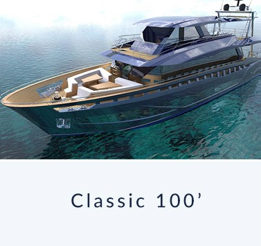 classic-100-front-eng