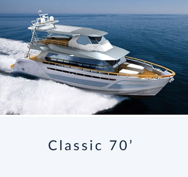 classic-70-front-eng