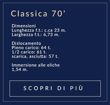 classica-70