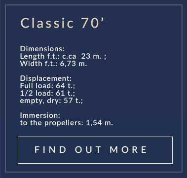 classica-70-eng