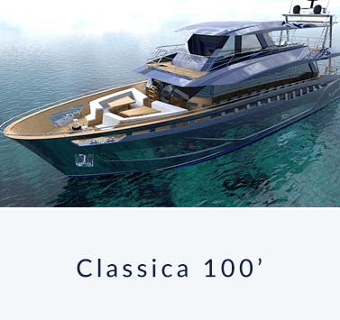 classica100