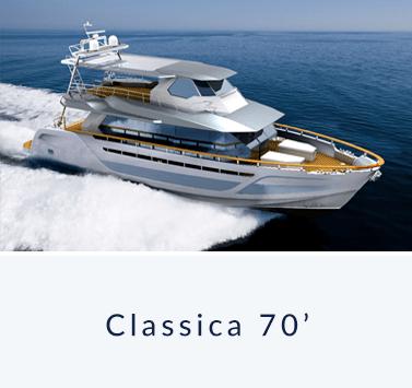 classica70
