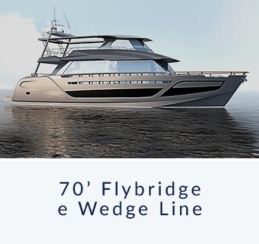 flybridge-home-1