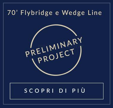 flybridge-home