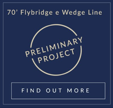 flybridge-home-eng-1