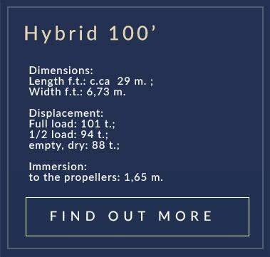 hybrid-100-eng