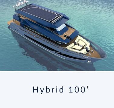 hybrid-100-front-eng