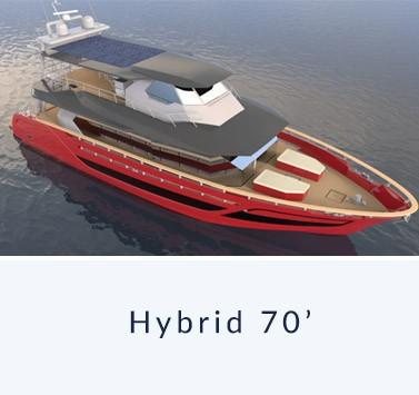 hybrid-70-front-eng