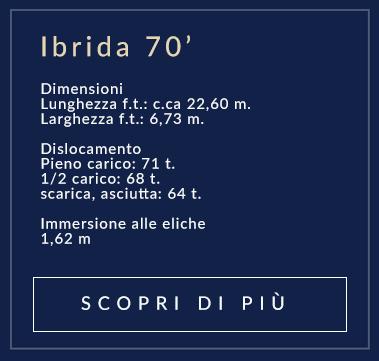 ibrida-70