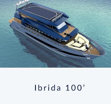 ibrida100