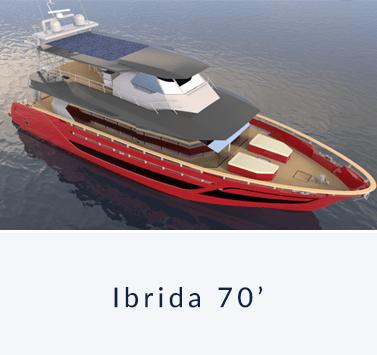 ibrida70