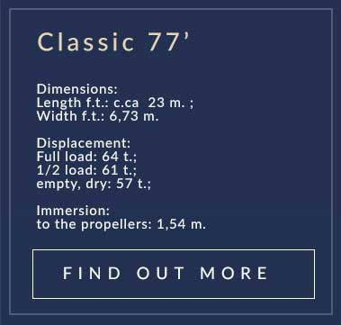 classica-77-eng