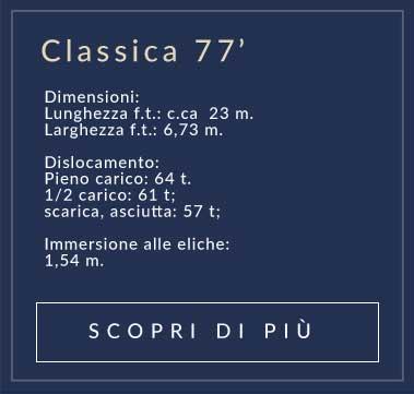 classica-77
