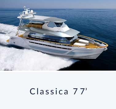 classica77-d