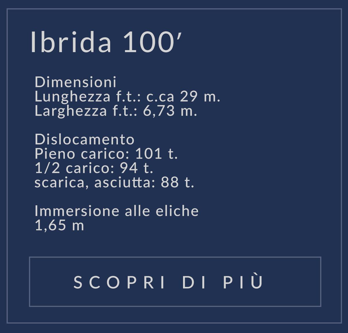 100 ib