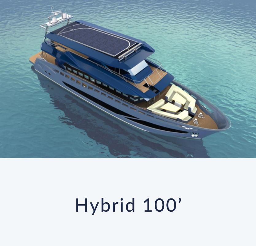 100 ibr