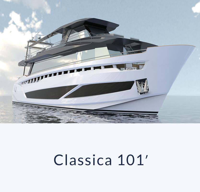 101 clA