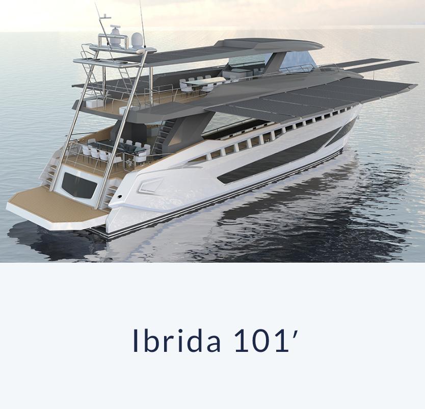 101 ibri