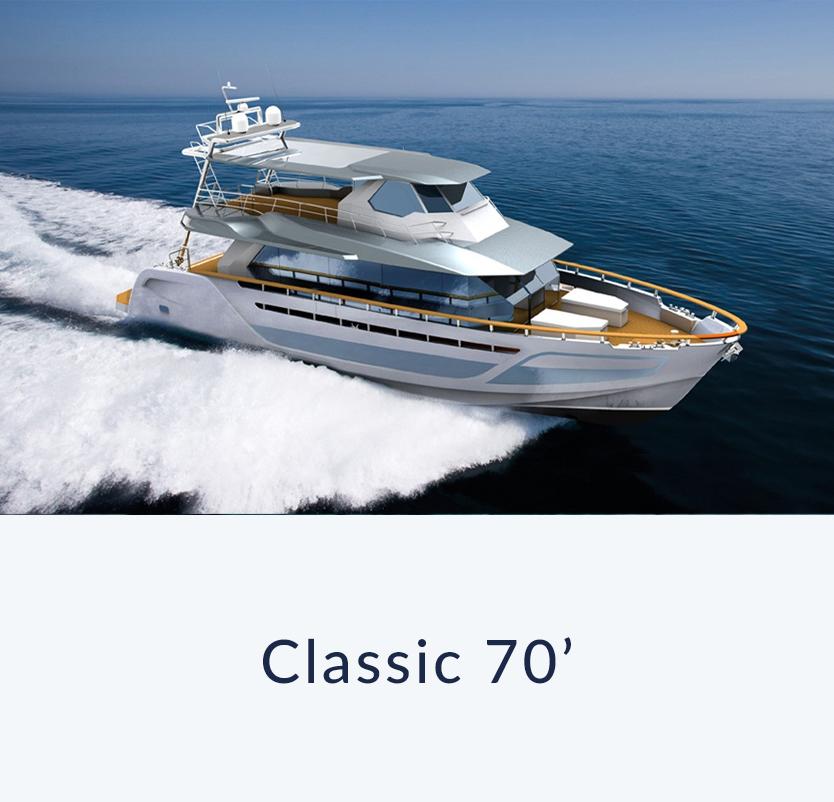 70 classic