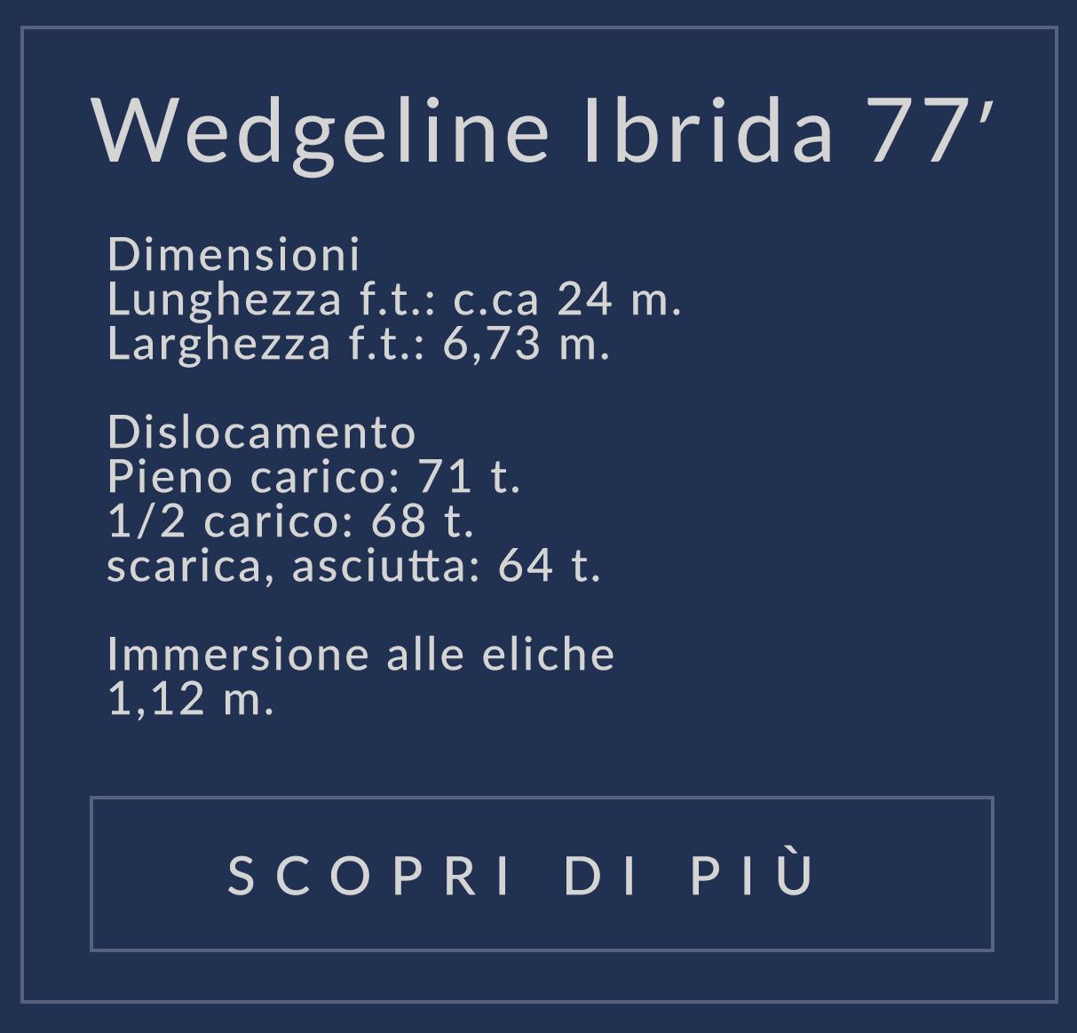 77ibri