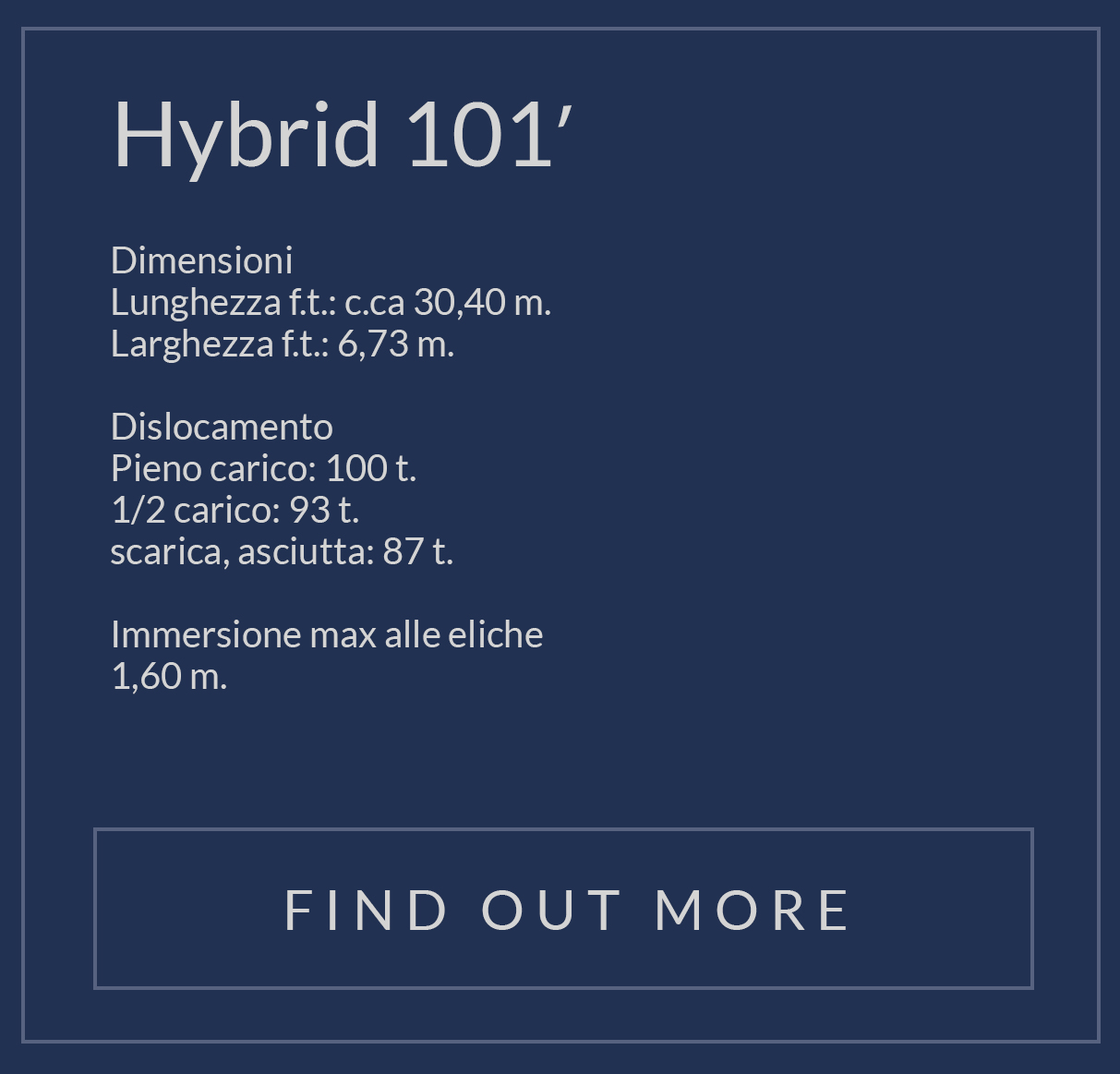 hy 101